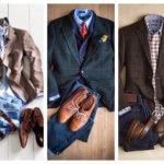 Преимущества брендовой одежды над обычной