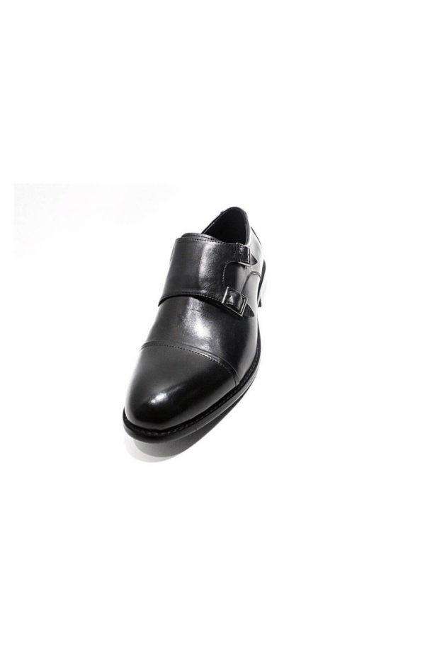 black 905-1 Монки Fonz Ferroni 1