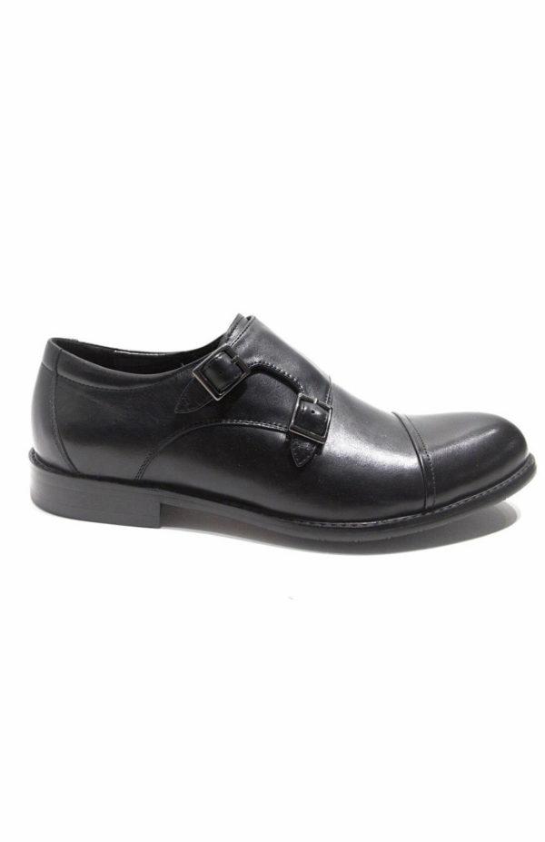 black 905-1 Монки Fonz Ferroni 4