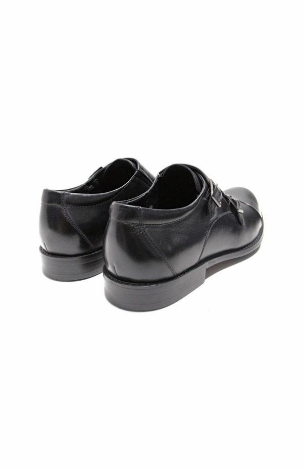 black 905-1 Монки Fonz Ferroni 5