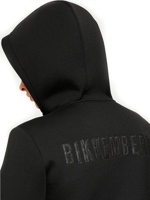 C 6 141 5C M 4119 C 74 Спортивная куртка Bikkembergs 2