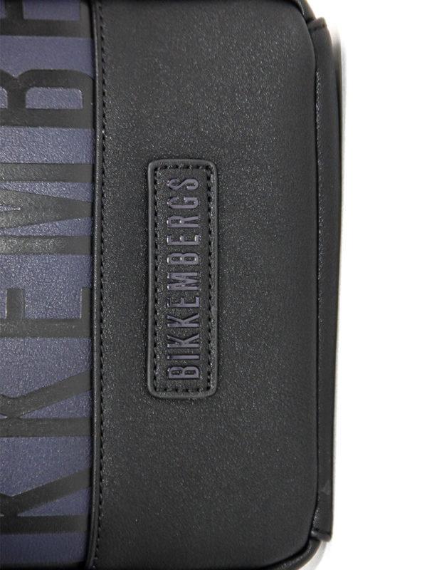 E83PME620022-Сумка-cross-body–Bikkembergs